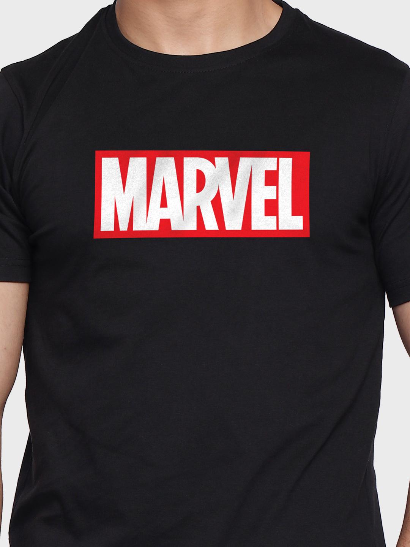 NEW OFFICIAL Marvel X-Men Wolverine Grey Mens T-Shirt Top