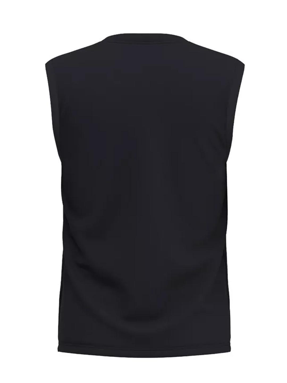 brock lesnar sleeveless t shirt india